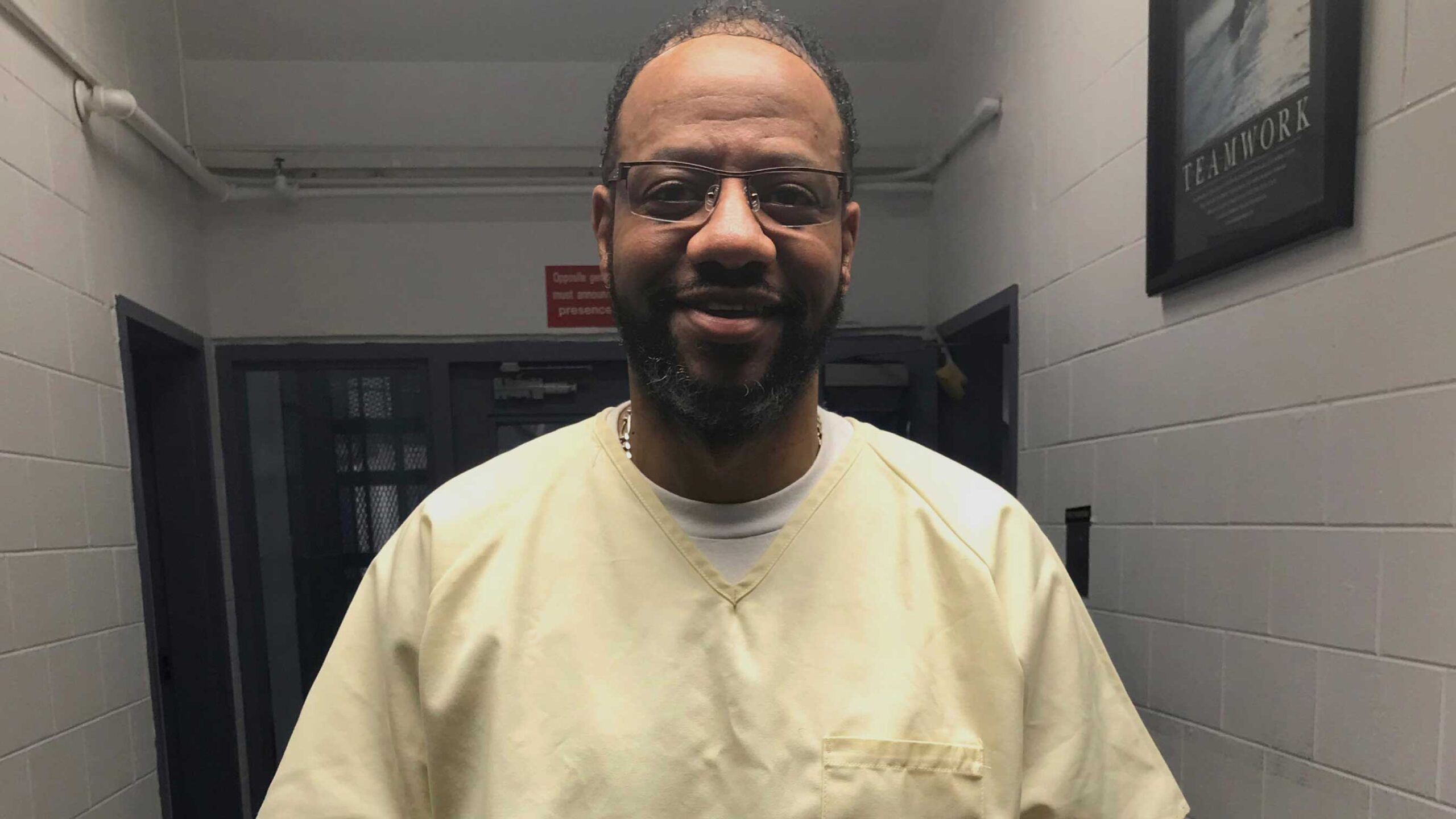 Pervis Payne: What You Need to Know About His Case